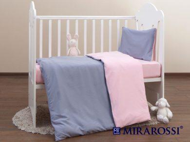 Постельное белье для новорожденных Dumbo, фото 9