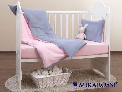 Постельное белье для новорожденных Dumbo, фото 10