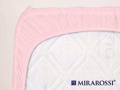 Постельное белье для новорожденных Dumbo, фото 6