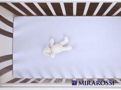 Постельное белье для новорожденных Dusty, фото 11