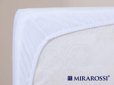 Постельное белье для новорожденных Dusty, фото 12