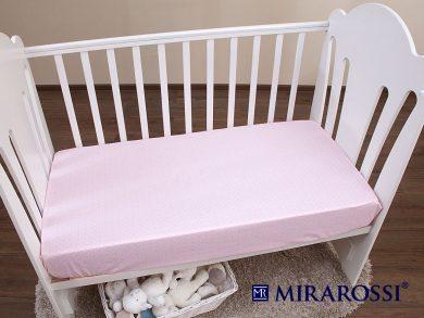 Постельное белье для новорожденных Единороги, фото 11
