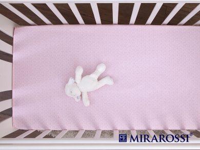 Постельное белье для новорожденных Единороги, фото 12