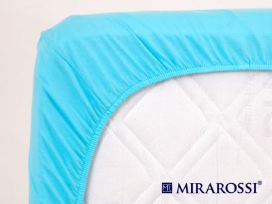 Постельное белье для новорожденных Stellina mia blue, фото 13