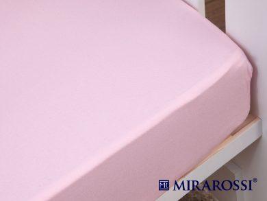 Постельное белье для новорожденных Stellina mia pink, фото 14
