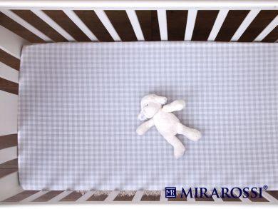 Постельное белье для новорожденных Приключения, фото 12