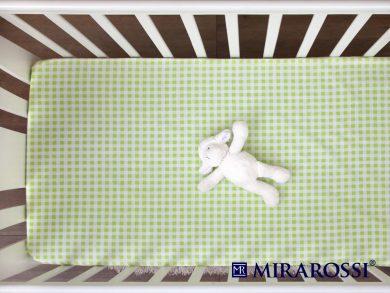 Постельное белье для новорожденных Trucks, фото 12