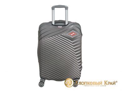 Чехол на чемодан Спартак rhomb, фото 5