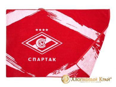 Полотенце банное 140х70 см Спартак Сила, фото 4