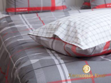 Постельное белье Спартак Честь, фото 8