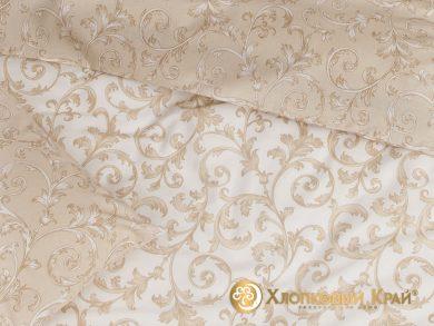 Постельное белье Ницца беж, фото 9