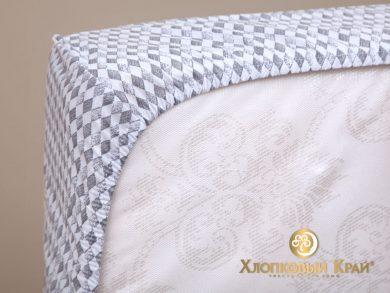 Постельное белье для новорожденных Спартак Dream Team, фото 14