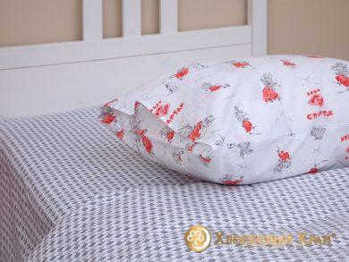Детское постельное белье Спартак Dream Team, фото 12