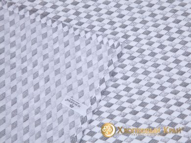 Детское постельное белье Спартак Dream Team, фото 15