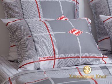 Постельное белье Спартак Сила, фото 7