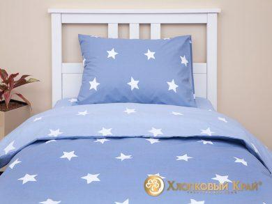 Детское постельное белье Stars, фото 2