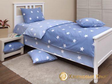 Детское постельное белье Stars, фото 4