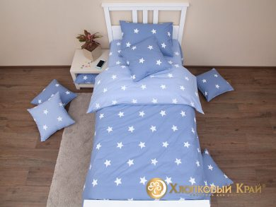 Детское постельное белье Stars, фото 3