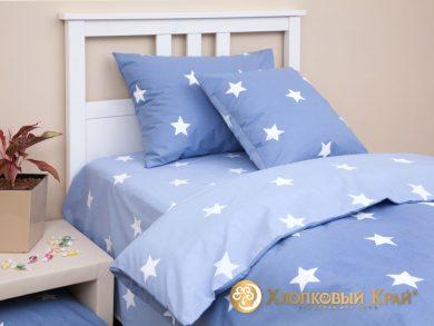 Детское постельное белье Stars, фото 5