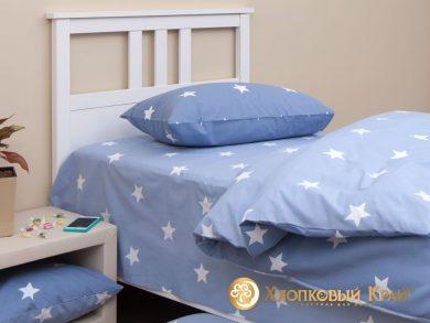 Детское постельное белье Stars, фото 6