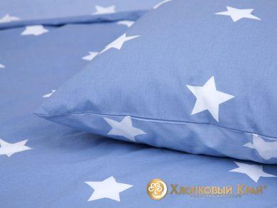 Детское постельное белье Stars, фото 7