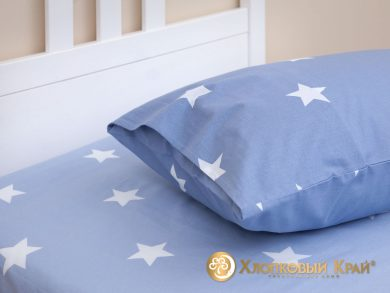 Детское постельное белье Stars, фото 8