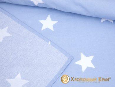 Детское постельное белье Stars, фото 10