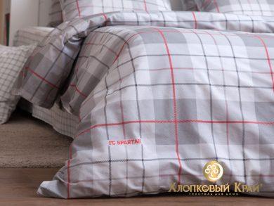 Постельное белье Спартак Верность, фото 11
