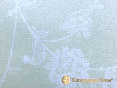Скатерть Амелия фисташка, фото 5