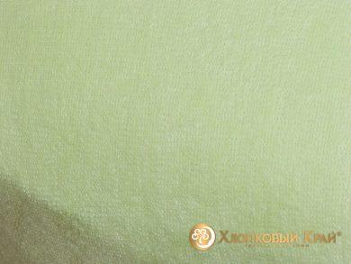 натяжная простыня на резинке Лайм, фото 8