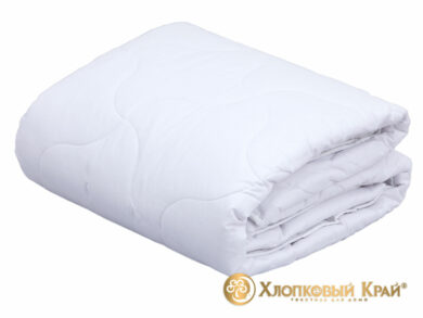 Одеяло Лебяжий пух, фото 3