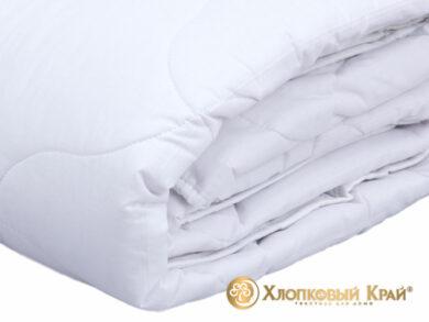 Одеяло Лебяжий пух, фото 4