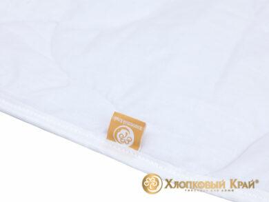 Одеяло Лебяжий пух, фото 5