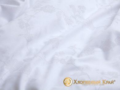 Постельное белье Амелия белый, фото 10