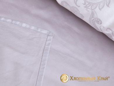 Постельное белье Грейс лен, фото 10