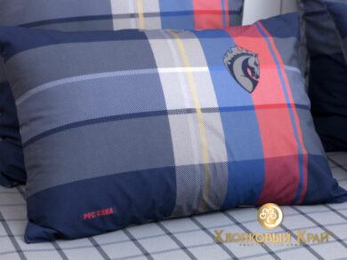 Постельное белье PFC CSKA champ, фото 10