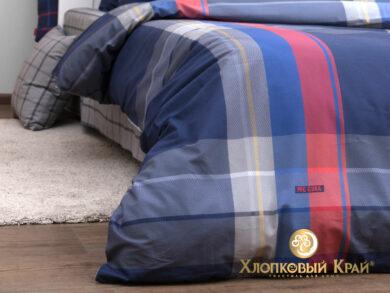 Постельное белье PFC CSKA champ, фото 7