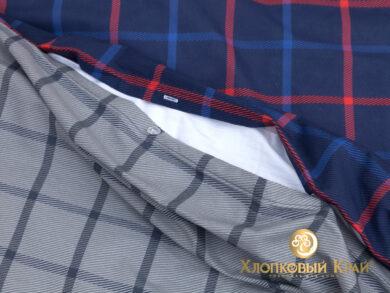 Постельное белье PFC CSKA RB army, фото 12