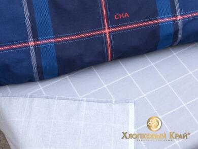 Постельное белье SKA Ice Family, фото 12