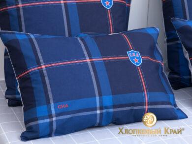 Постельное белье SKA Ice Family, фото 8
