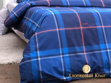 Постельное белье SKA Ice Family, фото 7