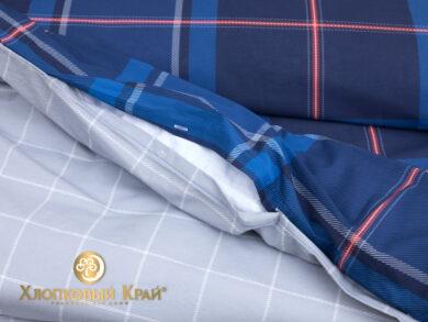 Постельное белье SKA Ice Family, фото 11