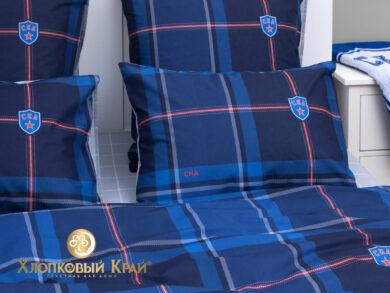Постельное белье SKA Ice Family, фото 9
