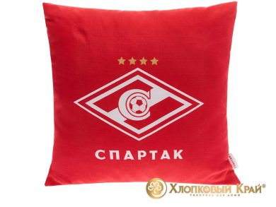 Подушка декоративная Спартак, фото 2