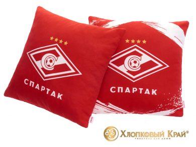 Подушка декоративная Спартак, фото 5