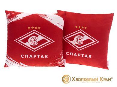 Подушка декоративная Спартак Сила, фото 5