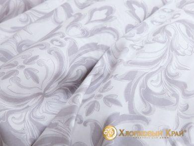 Постельное белье Тиффани лен, фото 9