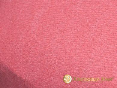 натяжная простыня на резинке Коралл, фото 8