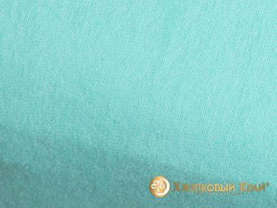 натяжная простыня на резинке Ментол, фото 8