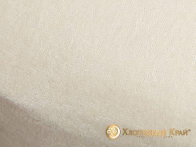 натяжная простыня на резинке Молоко, фото 8
